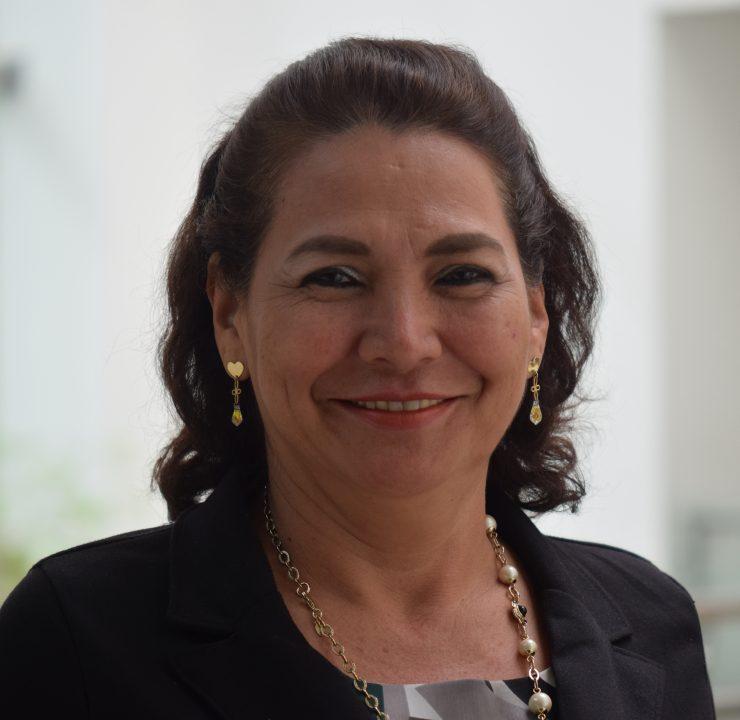 Juanita Coka