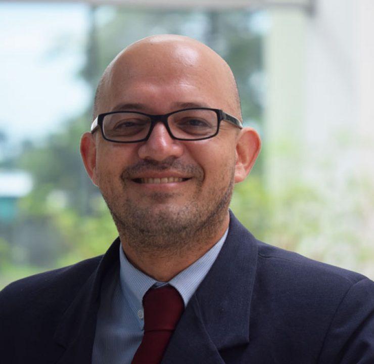 Adrian Muñiz Quezada