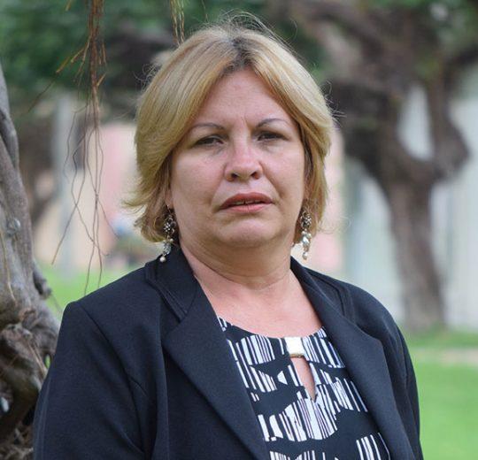 Marylin Figueroa Cruz
