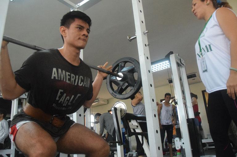Pedagogía De La Actividad Física Y Deporte Unemi