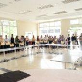 UNEMI capacitará en 'alimentos y bebidas' a más de 200 personas de dos cantones